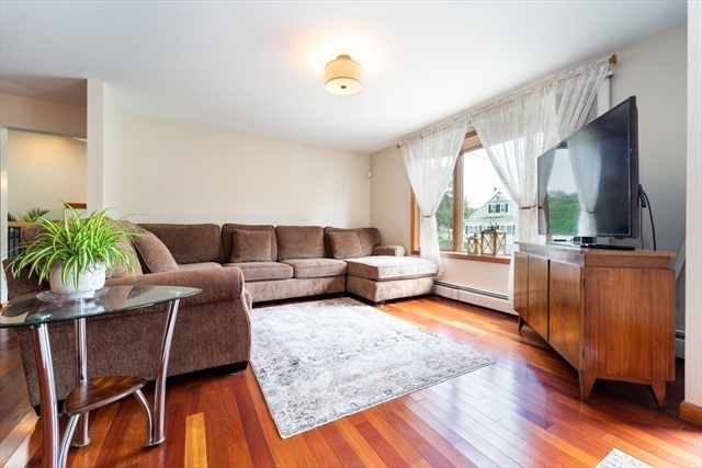 87 Mccabe Street Dartmouth MA 02748