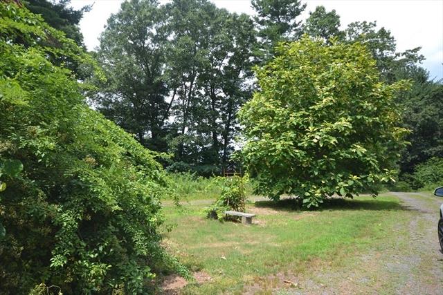 17 Pond Groveland MA 01834