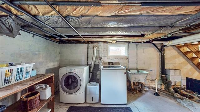 8 Indiana Street East Longmeadow MA 01028