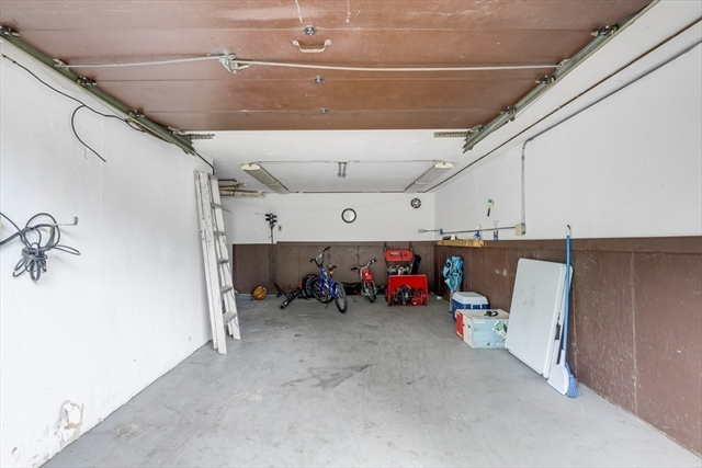 35 Newton Avenue Holbrook MA 02343