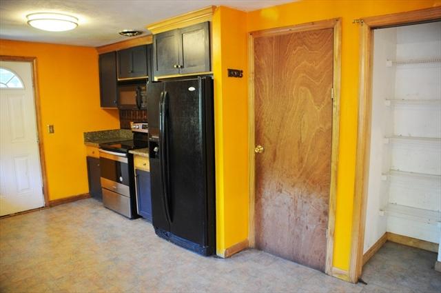 117 Emory Street Brockton MA 02301