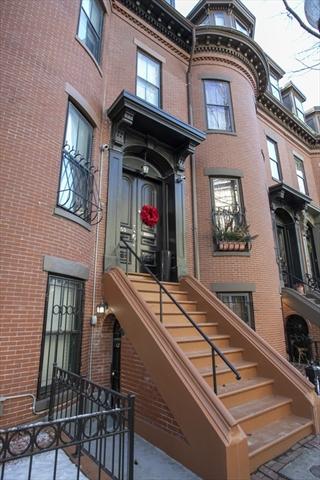 55 East Concord Street Boston MA 02118