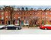 118 W Concord St Boston MA 02118 | MLS 72692756