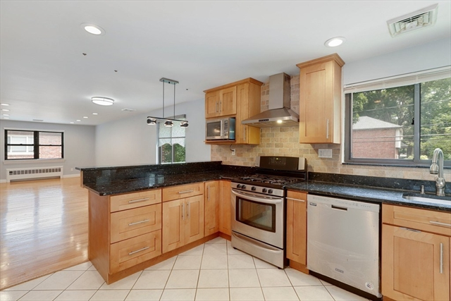 37 Louise Rd, Newton, MA, 02467, Chestnut Hill Home For Sale