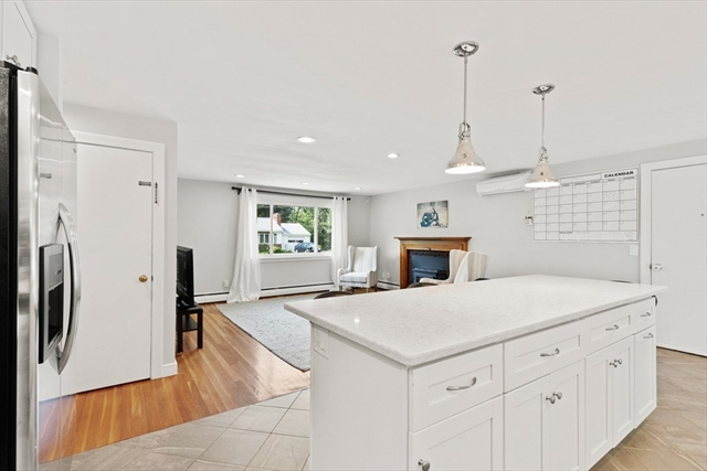 12 Lillian Road Acton MA 01720