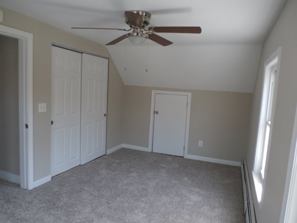 237 Plymouth Street Holbrook MA 02343