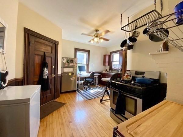8 Cordis Street Boston MA 02129