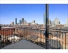 505 Tremont St 810 Boston MA 02116 | MLS 72693092