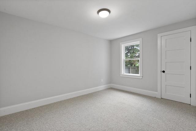 555 Careswell Street Marshfield MA 02050