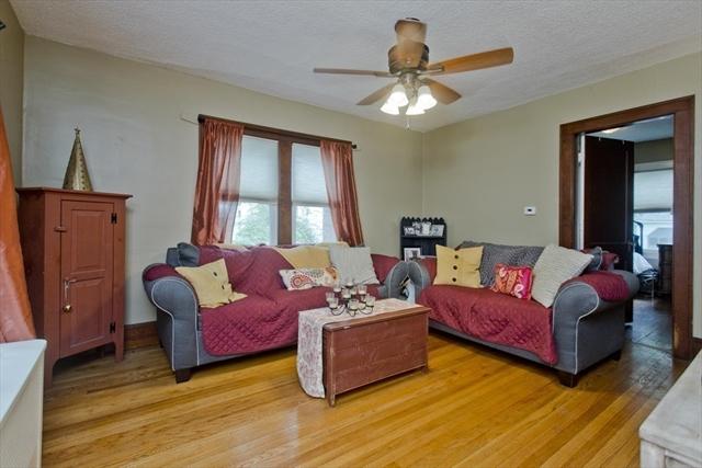 44 Taylor Street East Longmeadow MA 01028