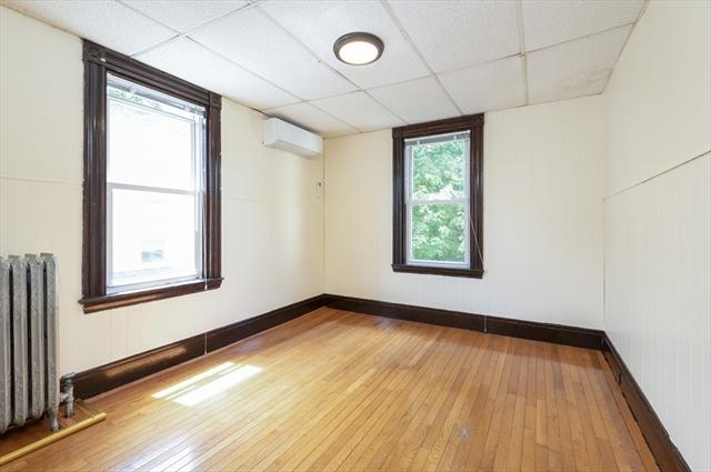 52 Idaho Street Boston MA 02126