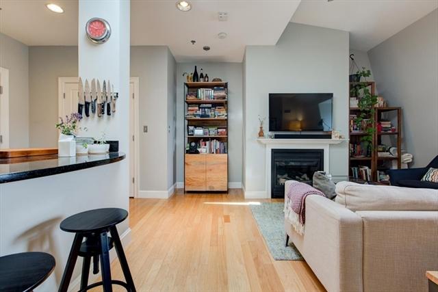 1721 Washington Street Boston MA 02118