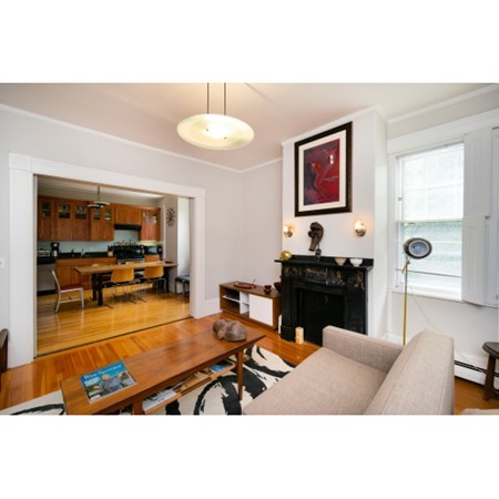 106 Inman Street Cambridge MA 02139