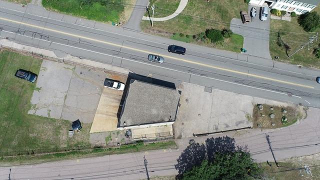 1806 County Street Attleboro MA 02703