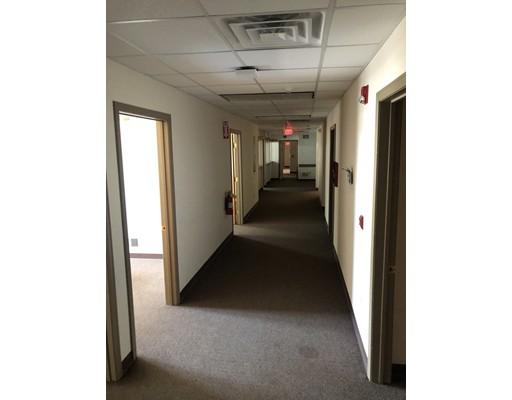 33 Riddell Street #1 & 9, Greenfield, MA 01301