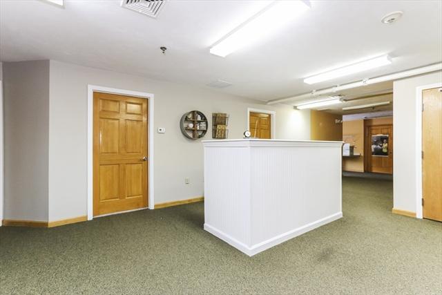 104 Dean Street Taunton MA 02780