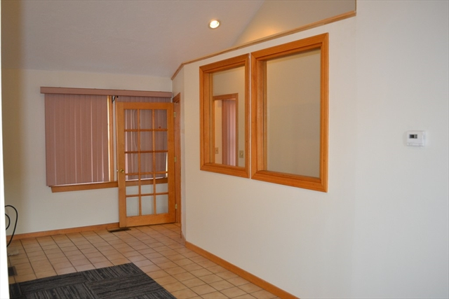 20A Envelope Terrace Worcester MA 01604