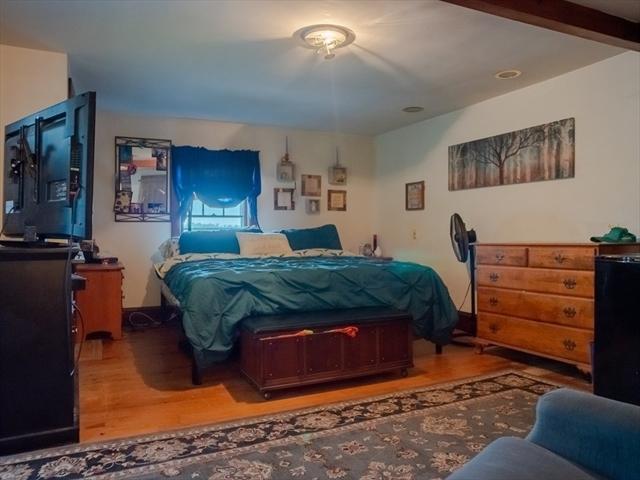 947 S River Street Marshfield MA 02050