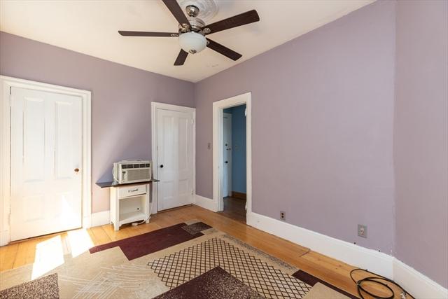 37 Harvard Street Brookline MA 02445