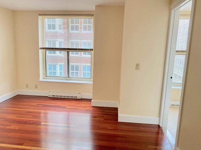 300 Boylston Street Boston MA 02116