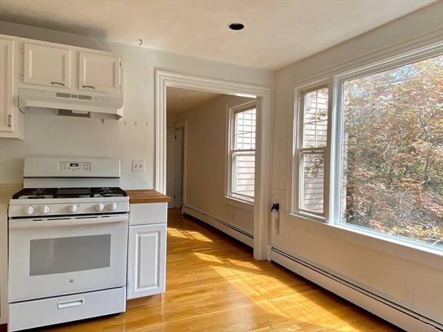 4 Venden Place Boston MA 02129