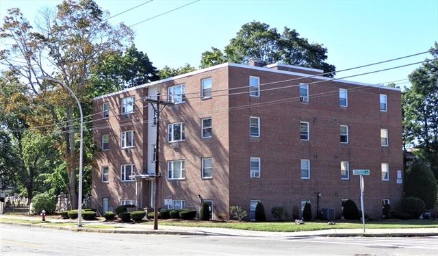 190 Mount Auburn Street Watertown MA 02472