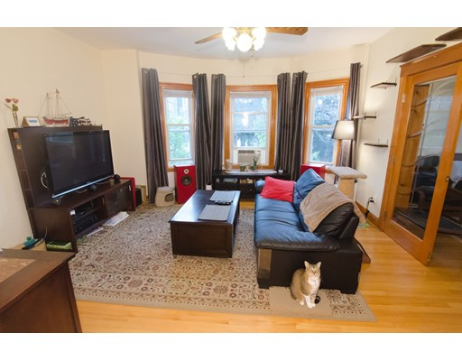 Pictures of  property for rent on Broadway, Somerville, MA 02144