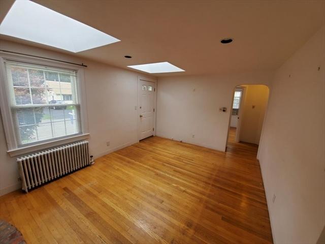 142 Hubbard Avenue Brockton MA 02301