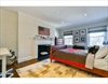 61 Chestnut Street Boston MA 02108 | MLS 72693845
