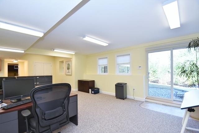 2 Mulberry Lane Lexington MA 02420