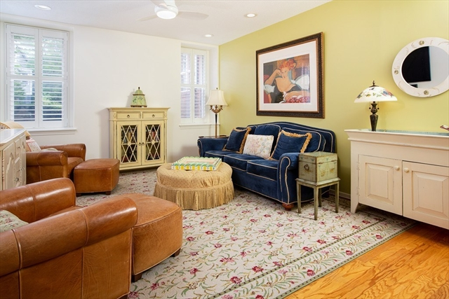 51 Pettee Street, Newton, MA, 02464, Newton Upper Falls Home For Sale
