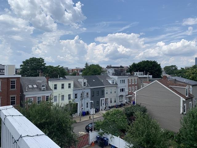 216 E Street Boston MA 02127
