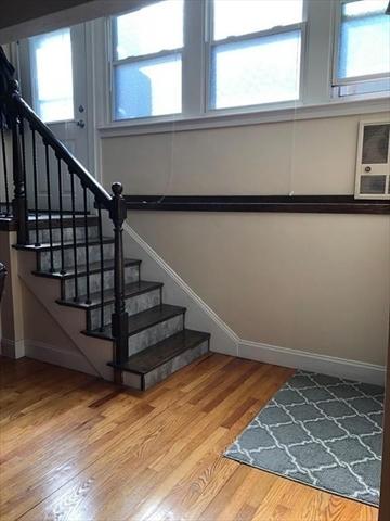 608 S Dorchester Avenue Boston MA 02127