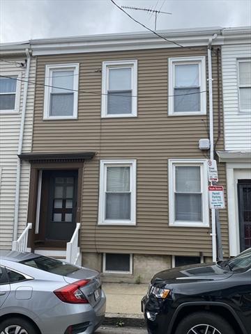 23 Loring Street Boston MA 02127