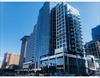 133 Seaport Blvd 1607 Boston MA 02210   MLS 72694161