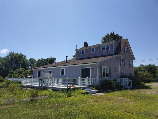 234 Tremont Street Rehoboth MA 02769