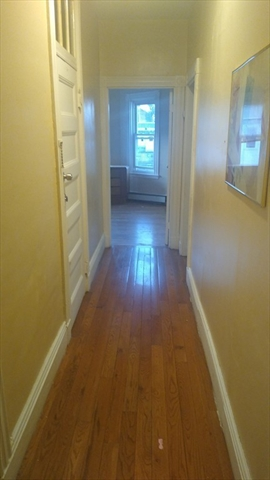 12 East Street Boston MA 02122
