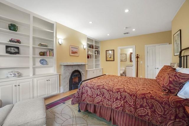 19 Worcester Street Boston MA 02118