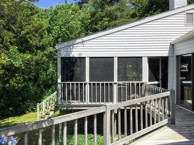 10 Blueberry Island Road Orleans MA 02653
