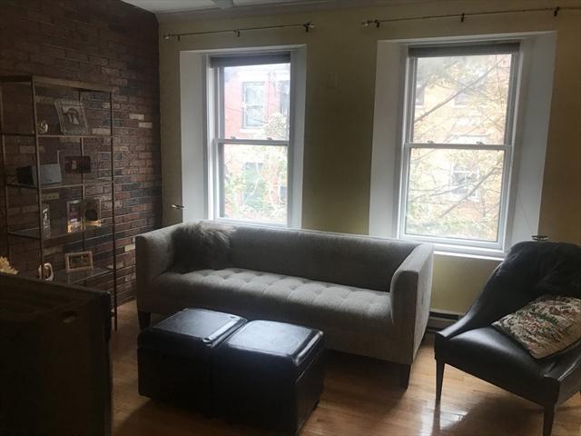 59 Phillips Street Boston MA 02114