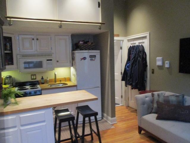 117 Chandler Street Boston MA 02118