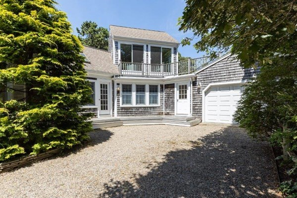 244 Woodland Way Chatham MA 02650