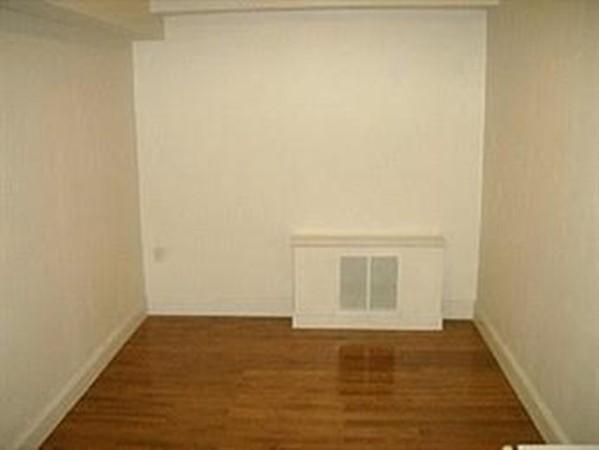 108 Washington Street Boston MA 02135