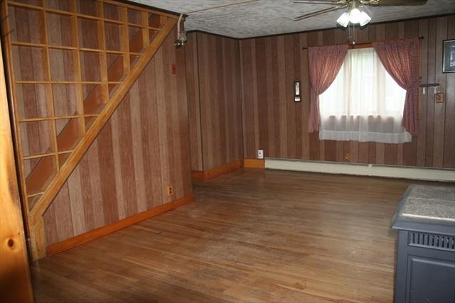 56 Elm Street Templeton MA 01468