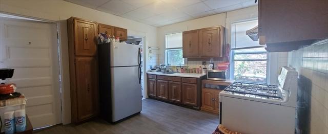 122-124 Beech St, Belmont, MA, 02478, Waverley  Home For Sale