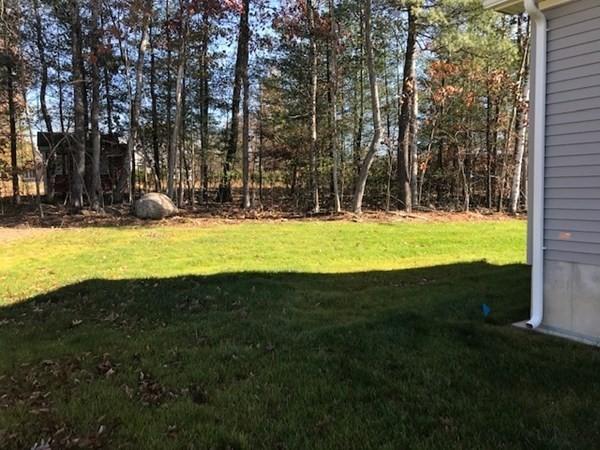 141 Freedom Trail Westfield MA 01085