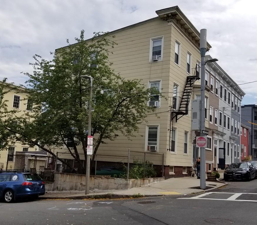 Photo of 34 Sullivan St Boston MA 02129
