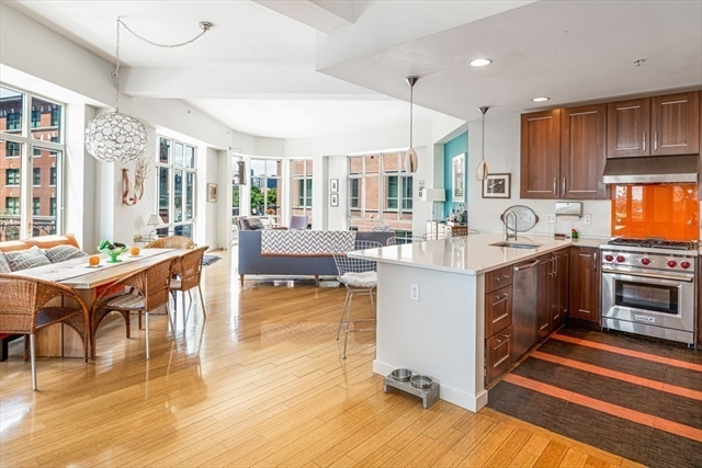 South Boston Properties For Sale