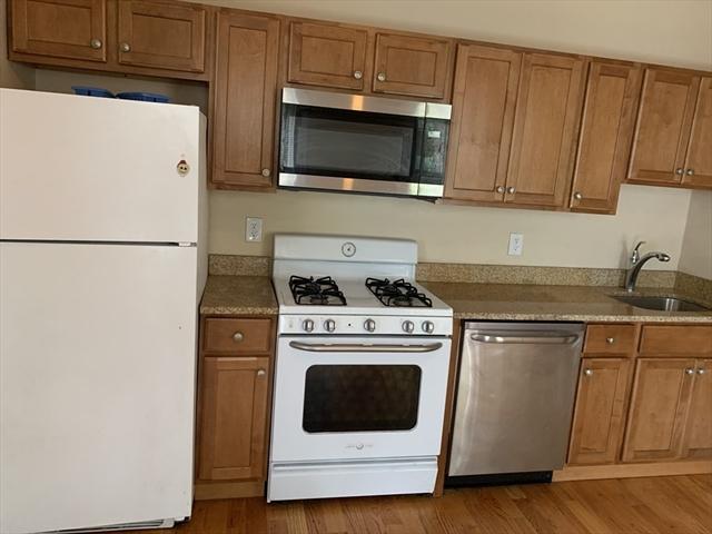 32 Richardson Street Boston MA 02135