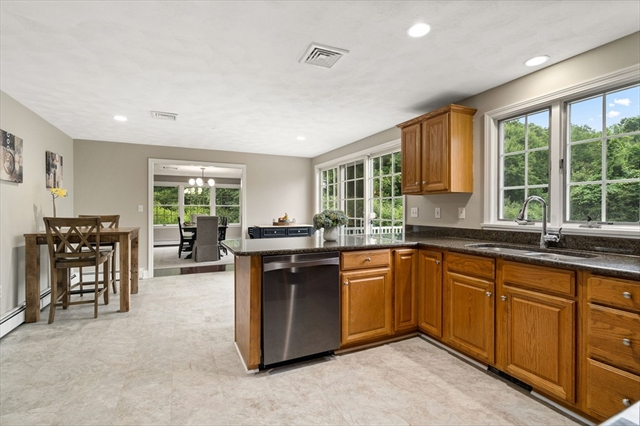 134 Chandler Road Andover MA 01810
